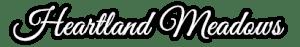 Heartland Meadows Logo 2