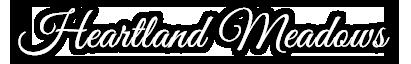 Heartland Meadows