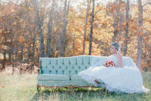 outdoor wedding venue knoxville tn