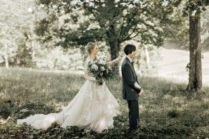 loving newlyweds 5