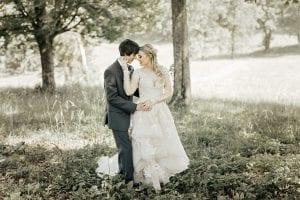 loving newlyweds 3