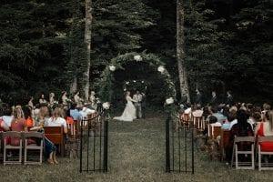 loving newlyweds 4