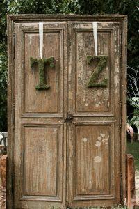 T & Z doors