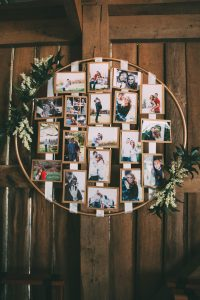 photo mural decoration