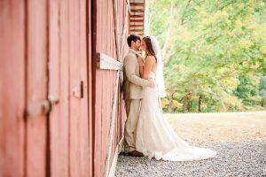 outdoor barn wedding venue knoxville tn