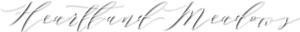 Heartland Meadows Logo (old)