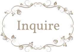Inquire about weddings