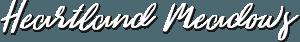 Heartland Meadows Logo 5