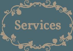 Heartland Meadows Services
